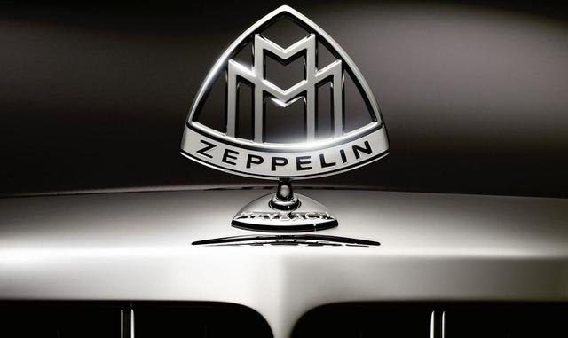 汽车品牌有哪些,全球十大汽车品牌,都是实至名归,第一名公认