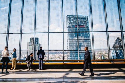 商贷的条件,银行商业贷款条件?