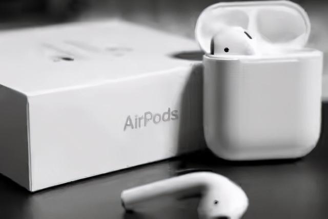 深圳华强北对苹果耳机限产有没有危害?
