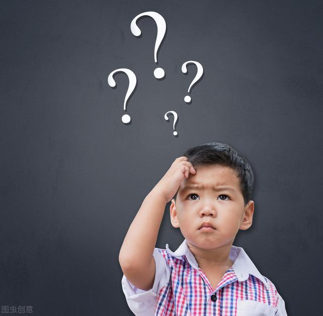 例析在小学英语课堂教学中培养学生的批判性思维