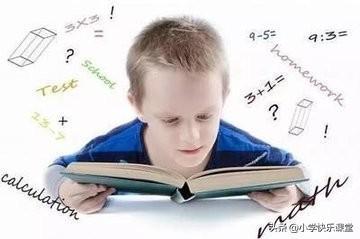 小学三年级数学下册综合练习题库,重点、难点、考点全测!