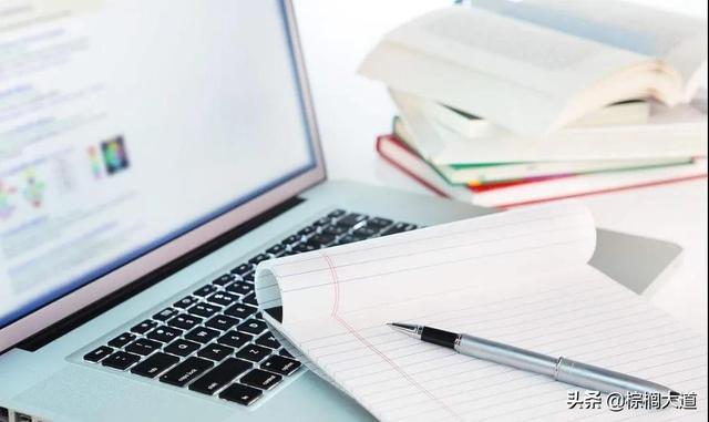 市场营销专业就业方向,留学专业介绍:市场营销,这个专业凭什么永不失业?