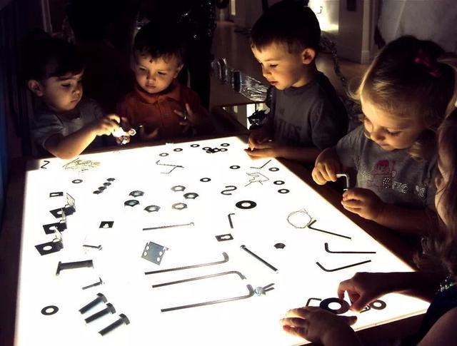 教育有哪些,国际上公认的主流教育体系有哪些?
