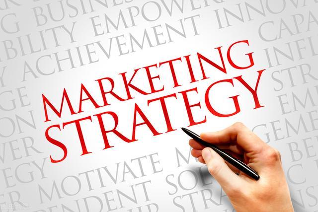 市场营销专业就业,市场营销的专科专业,年招生近10万人,是就业面最广的专业之一