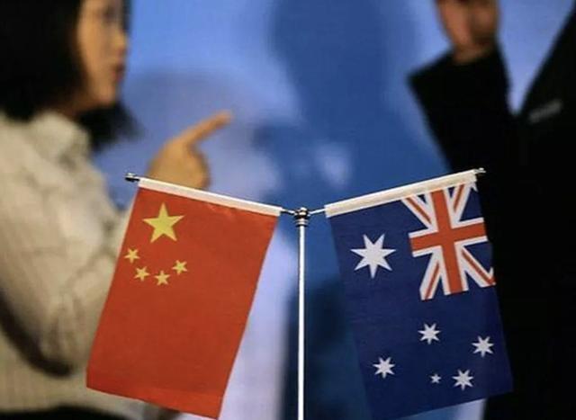 一家澳企决策花销13亿回收另一家企业亏损,只为了更好地能与华
