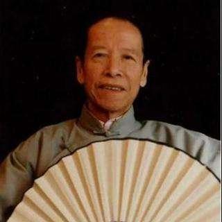 广东的名人,广东十大粤语讲古大师,他们才是真正的粤语好声音,你最喜欢谁?