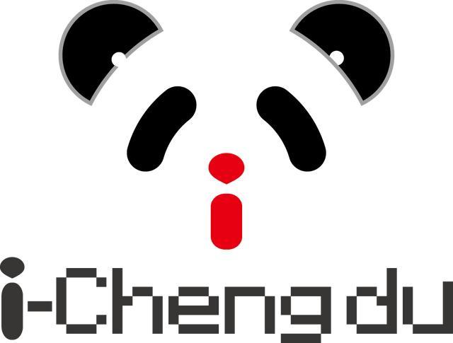 wifi网页认证,i-Chengdu,wifi项目认证登录方式