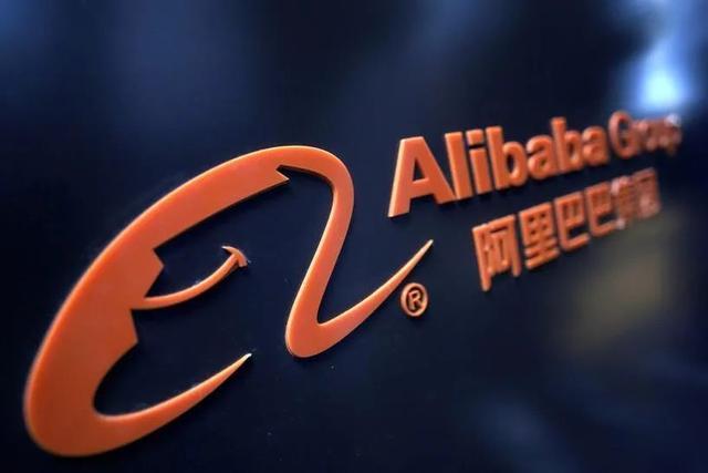 阿里怎样从一个不值一提的小服务平台,一跃而变成中国最大的电子