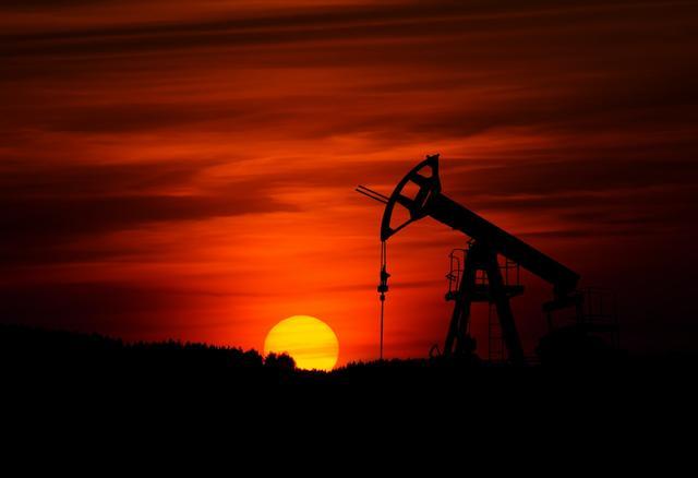 中国石油股票,行业复苏加速,石油公司股票红利也在大幅回升,并有望持续多年