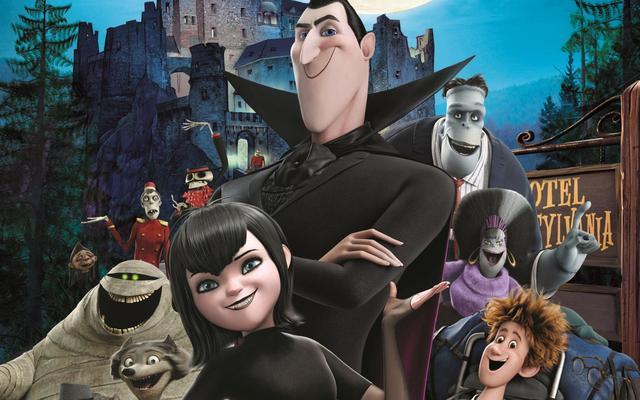 吸血鬼骑士动漫,有哪些好看的吸血鬼题材的动漫,推荐理由是什么?