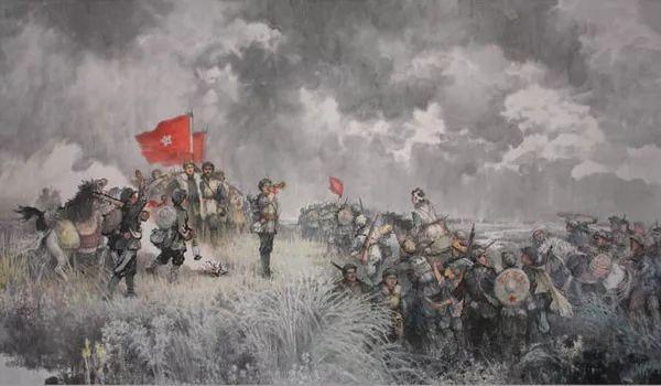 红星照耀中国作者简介,埃德加·斯诺——向世界报道长征消息的第一人
