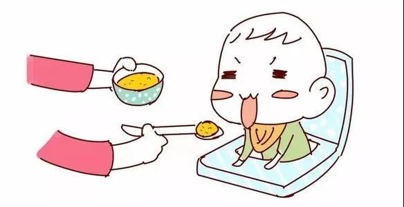 婴儿怎么吃,宝宝辅食怎么做?给你最详细的介绍,妈妈们快看过来