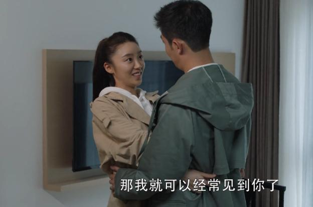 """张鑫签名设计,新晋""""渣男代表""""张鑫,许幻山压根没法和他比"""