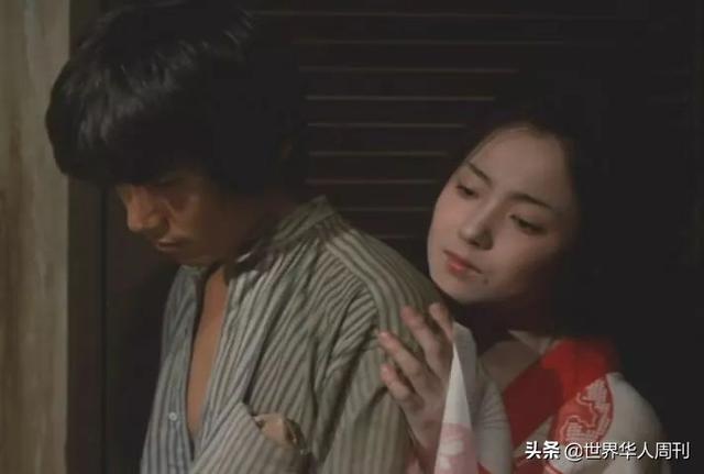"""有哪些好看的av,这部《人民日报》安利的""""黄片"""",揭露了近代日本最羞耻的一面"""