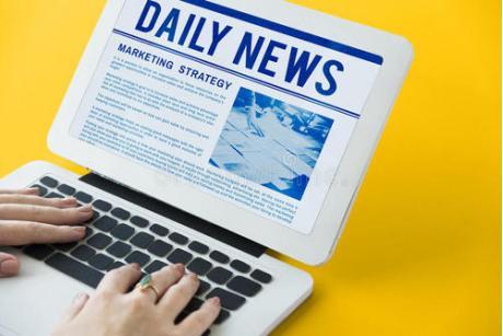 企业新闻营销,聚卓:企业新闻营销技巧,你知道几个?