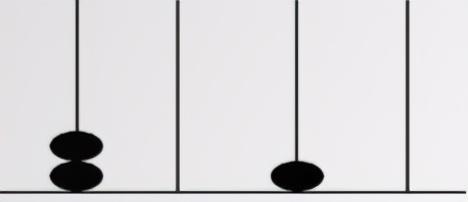 青岛版 数学二年级下册黄冈360°期中检测题(二)
