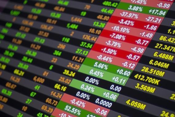 证券投资分析,证券投资的基础——财务报表分析