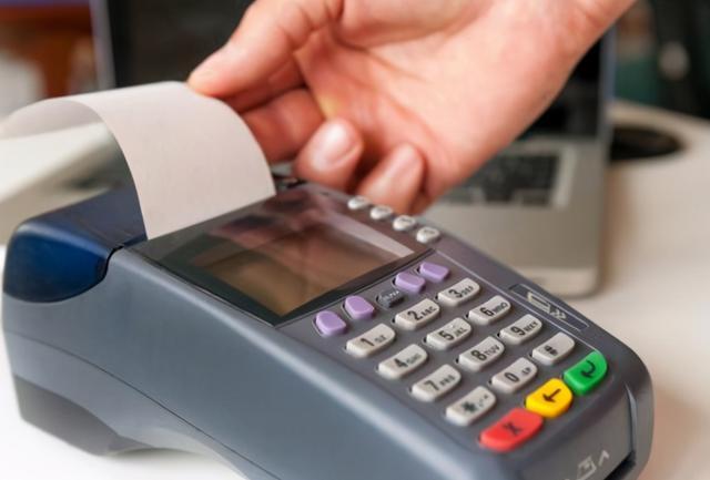 即然透支卡那么便捷,是哪个层面必须被金融机构严苛监管呢