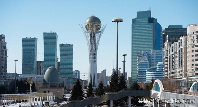 努雷舍夫:我国一带一路提倡致力于创建对白俄罗斯执政