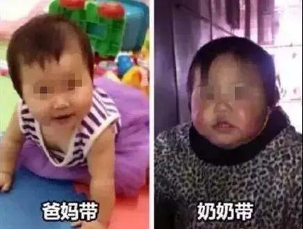 婴儿防晒霜,宝宝防晒霜的选择有讲究!小于这个年龄,别乱用