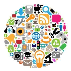 微信营销的方法,最好用的六个微信营销技巧