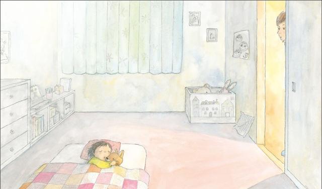 语文作文,中考满分作文《藏在枕头里的爱》,质朴无华,情谊类文章的范文