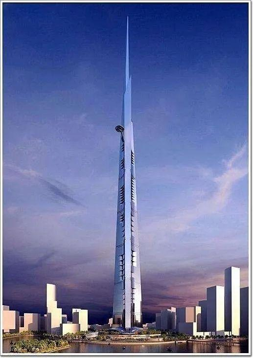 大厦简介,天空之城——摩天大楼起源与发展