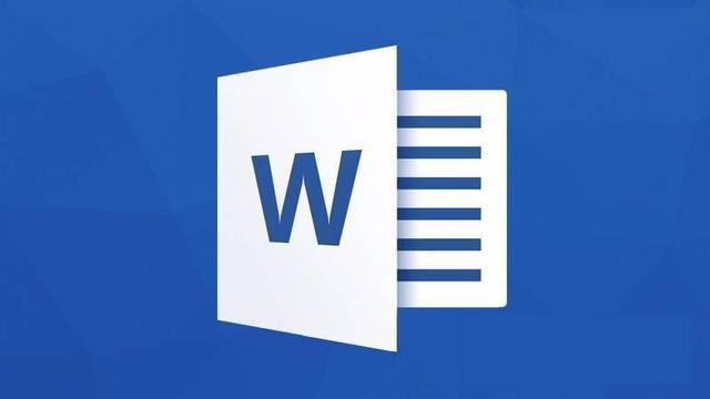 怎么去水印,我才发现,Word、PDF文档去水印这么简单!5秒轻松搞定