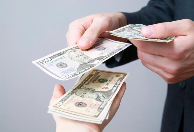 每一个月都还最低还款额,是否会导致不太好的不良影响?