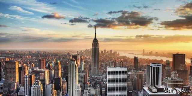 """楼市传来大消息,还没买房的""""恭喜了"""",楼市传来2大利好,或将有2亿人受益"""