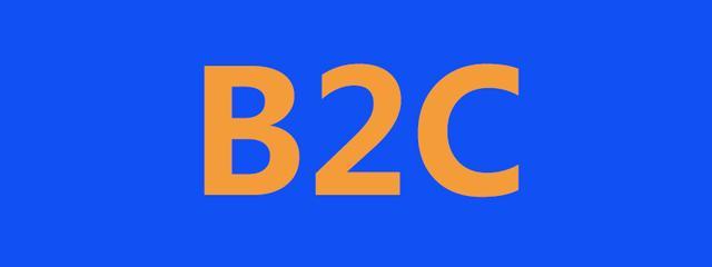 b2c网站有哪些,B2C跨境电商平台都有哪些