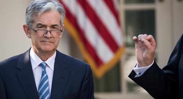 富拓外汇:美国对中国弃用美元不担心?
