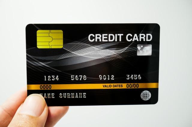 除开销户这几类种类的透支卡,最好是也不要在同一时间申请办理好