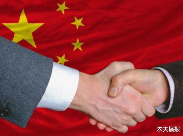 东南亚有哪些国家,除巴铁外对中国最好的三个东南亚国家,时刻盼望中国强大