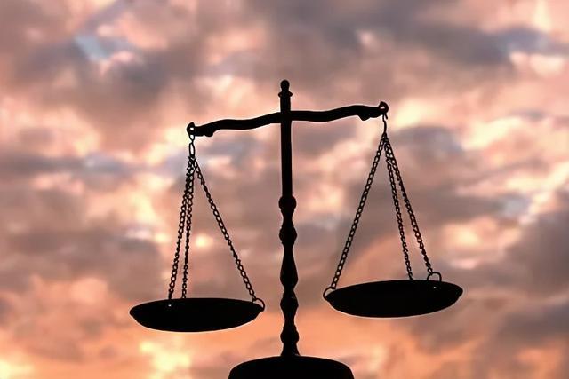 描写时间的句子,《最高人民法院关于适用