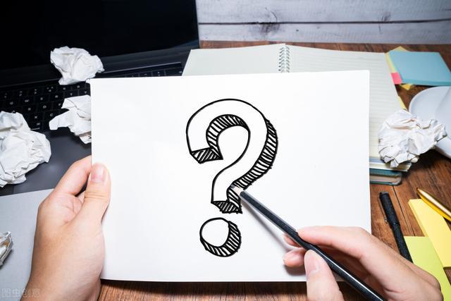 2021年教师编制考试的英语四、六级限制,有什么明显变化吗?