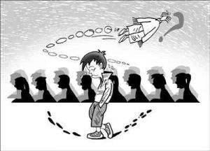 少年维特之烦恼简介,《少年维特的烦恼》竟会令人模仿自杀,维特效应是什么?