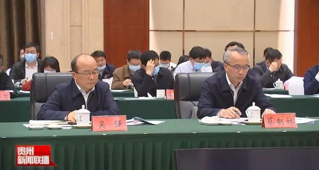 广东党建访问团来我国调查