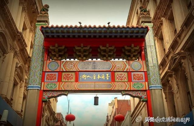 白的寓意,「龙腾网」中国文化中的颜色:它们的含义和象征意义