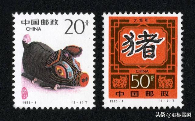邮票图片,中国1995年发行的全部邮票图片 西藏文物.少林寺.孙子兵法