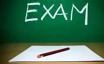 雅思官方指南,雅思报名、考试、复议、配语言的完全避坑指南