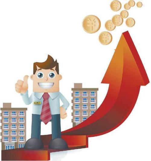 房产中介怎么做,新手如何做好房产中介?刚入行需要注意什么?
