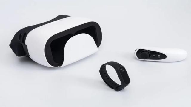 设备品种,智能可穿戴设备,未来在哪里?