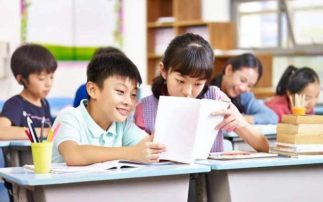 """中国历史简介,给孩子读的中国历史:历史就像看电影,让孩子""""秒懂"""""""