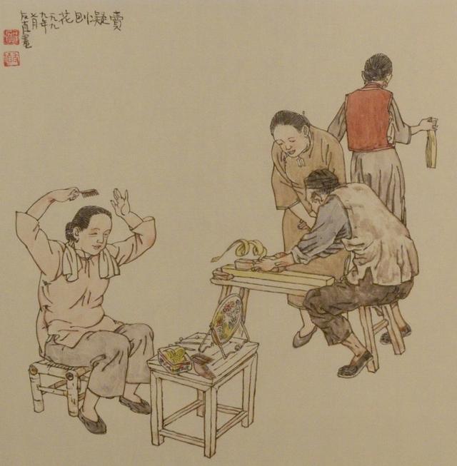 """夯怎么读音,閒话上海方言之——""""总共""""两嗰字哪能去讲"""