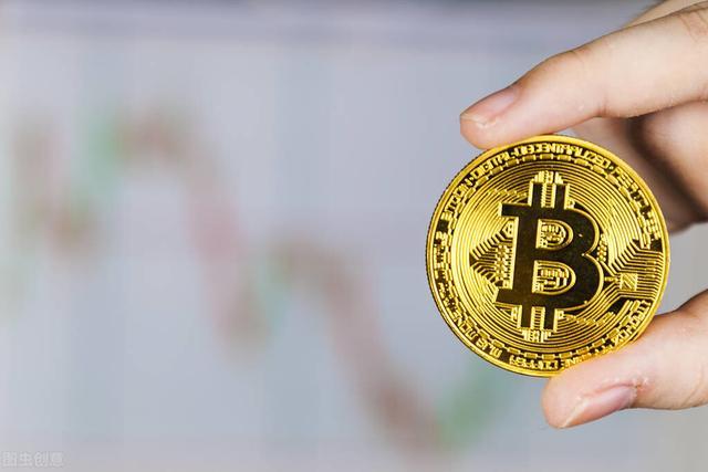 同样,BTC这类虚拟货币是骗术吗?