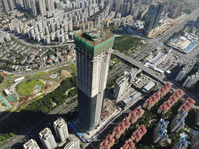广西金融投资集团,广西威壮集团10月月刊