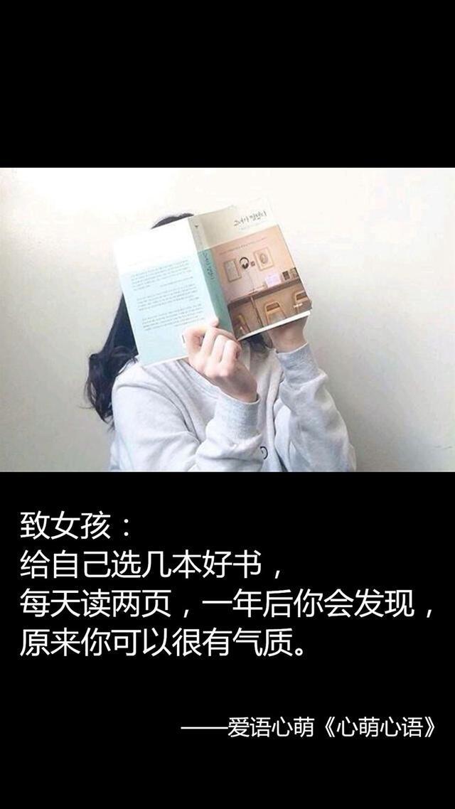 形容心死的短句,心痛到窒息的句子,句句虐心,不对的感情,越努力,越失意