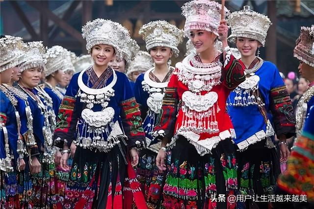 苗族的节日,海南苗族风俗