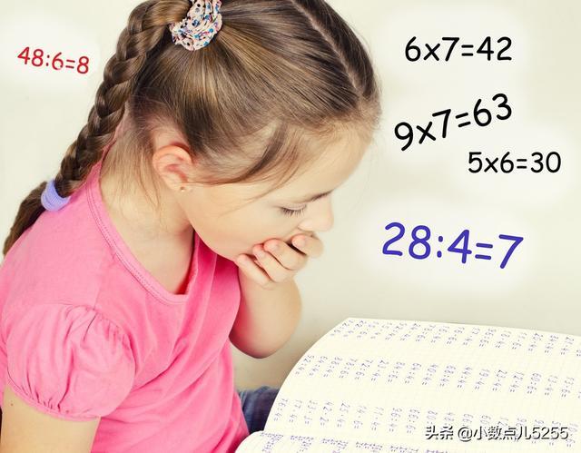 """分数乘法的意义,""""有温度的数学""""——儿童理解乘除法的意义时,一定要有情景吗?"""